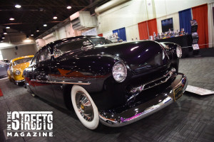 Grand National Roadster Show 2016 (200)