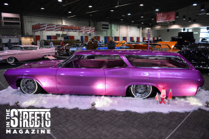 Grand National Roadster Show 2016 (201)