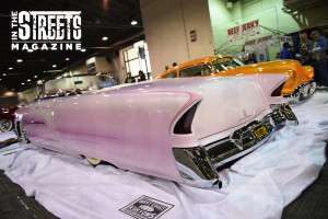 Grand National Roadster Show 2016 (204)