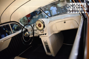 Grand National Roadster Show 2016 (207)