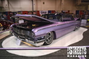 Grand National Roadster Show 2016 (209)