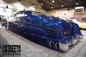 Grand National Roadster Show 2016 (210)
