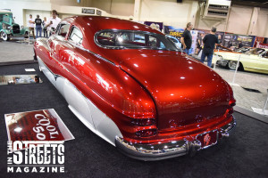 Grand National Roadster Show 2016 (211)
