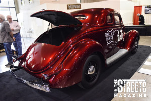 Grand National Roadster Show 2016 (213)