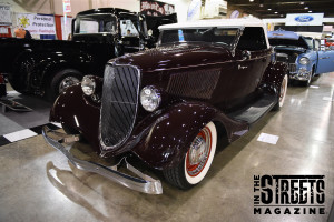 Grand National Roadster Show 2016 (214)