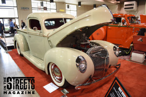 Grand National Roadster Show 2016 (217)