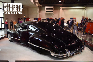 Grand National Roadster Show 2016 (218)