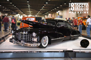 Grand National Roadster Show 2016 (219)