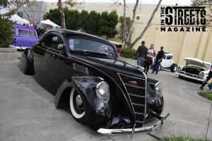Grand National Roadster Show 2016 (22)