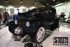 Grand National Roadster Show 2016 (220)
