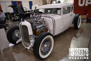 Grand National Roadster Show 2016 (221)