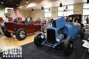 Grand National Roadster Show 2016 (222)