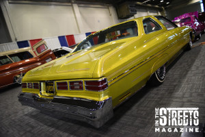 Grand National Roadster Show 2016 (224)