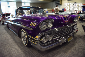 Grand National Roadster Show 2016 (225)