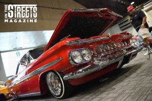 Grand National Roadster Show 2016 (228)