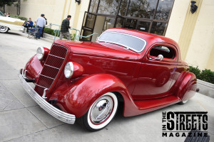 Grand National Roadster Show 2016 (23)