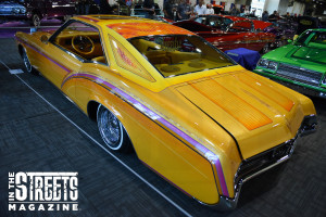 Grand National Roadster Show 2016 (230)