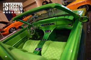 Grand National Roadster Show 2016 (231)