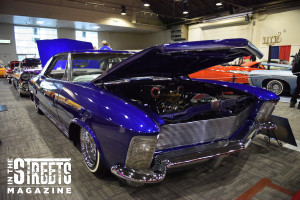 Grand National Roadster Show 2016 (233)