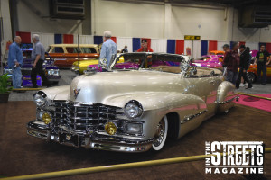 Grand National Roadster Show 2016 (236)