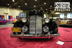 Grand National Roadster Show 2016 (237)