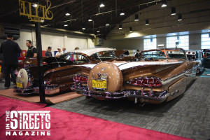Grand National Roadster Show 2016 (238)
