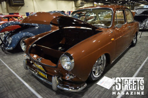 Grand National Roadster Show 2016 (245)