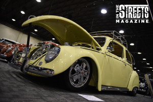 Grand National Roadster Show 2016 (247)