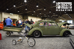 Grand National Roadster Show 2016 (248)