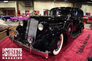 Grand National Roadster Show 2016 (250)