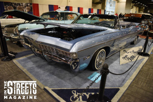 Grand National Roadster Show 2016 (255)