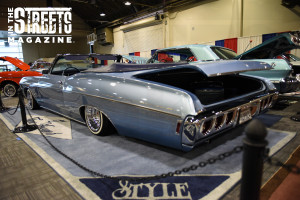 Grand National Roadster Show 2016 (256)