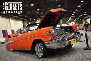 Grand National Roadster Show 2016 (257)