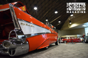 Grand National Roadster Show 2016 (258)