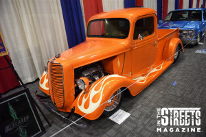 Grand National Roadster Show 2016 (265)
