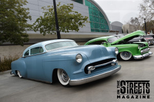 Grand National Roadster Show 2016 (3)