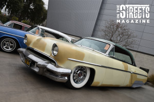 Grand National Roadster Show 2016 (4)
