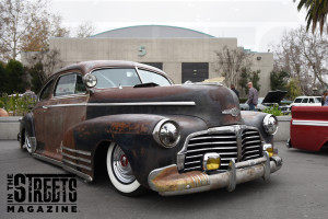Grand National Roadster Show 2016 (42)