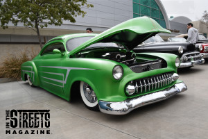 Grand National Roadster Show 2016 (5)