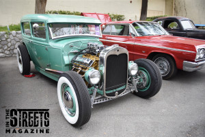 Grand National Roadster Show 2016 (56)