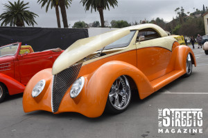 Grand National Roadster Show 2016 (59)