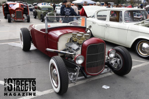 Grand National Roadster Show 2016 (60)