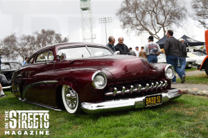 Grand National Roadster Show 2016 (64)