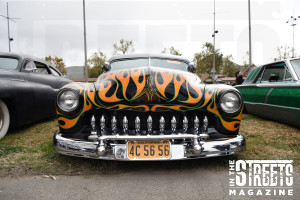 Grand National Roadster Show 2016 (67)