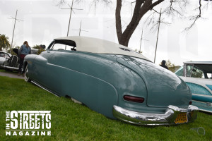 Grand National Roadster Show 2016 (72)