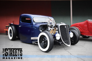 Grand National Roadster Show 2016 (82)