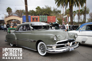 Grand National Roadster Show 2016 (83)