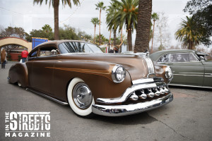 Grand National Roadster Show 2016 (84)