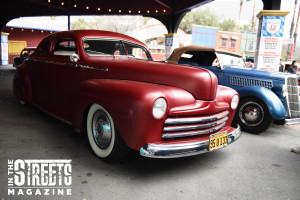 Grand National Roadster Show 2016 (86)