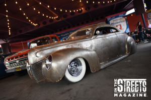 Grand National Roadster Show 2016 (88)